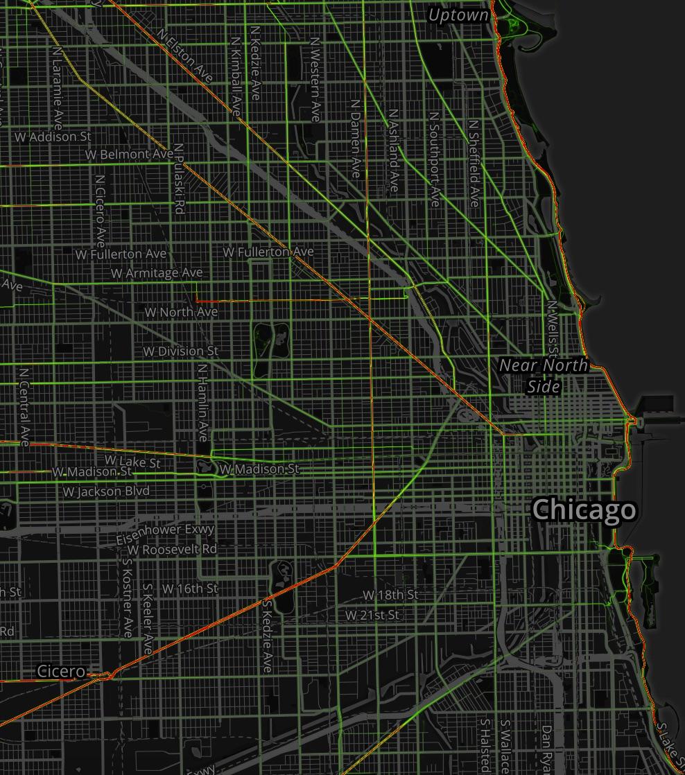 ChicagoHeatmap